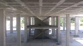 Arquitectos Villajoyosa y Finestrat