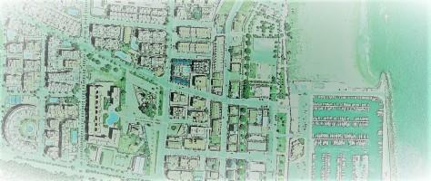 Valoraciones de pisos y casas en Canet