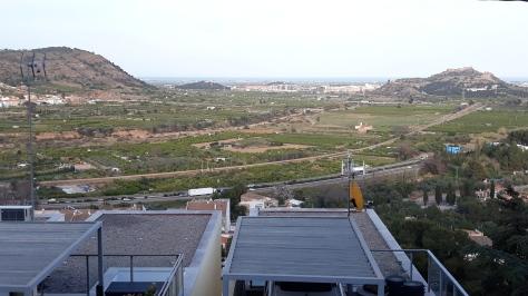 El Puerto de Sagunto y Canet