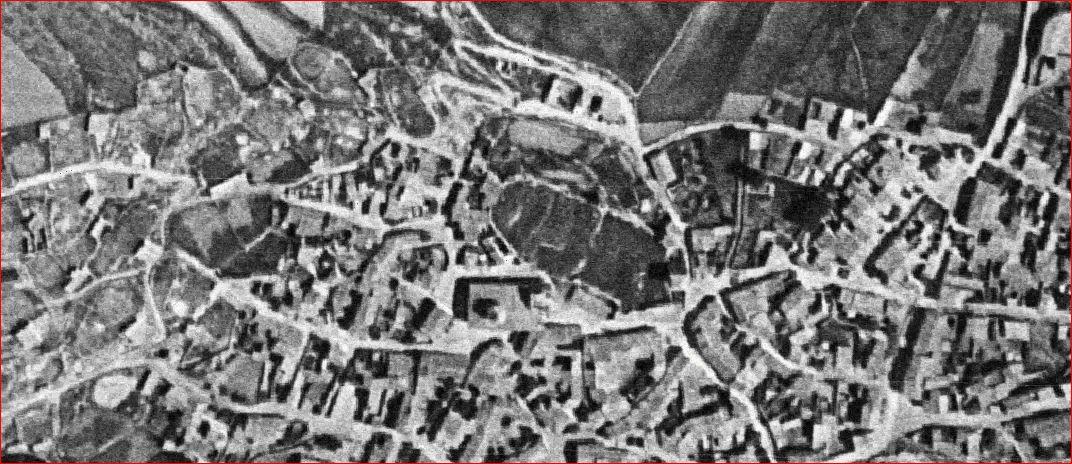 1957 ojox ne
