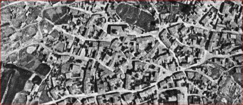 1957 ojox