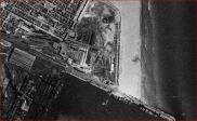 El Puerto año 1956