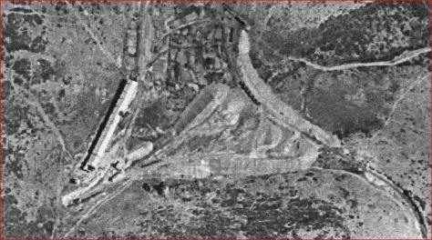 Montiel 1956