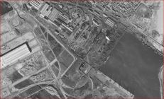 Puerto 1973-1986