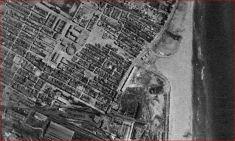 Puerto Sagunt 1956
