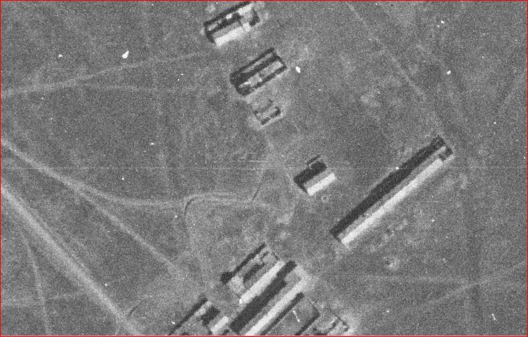 Sierra 1945